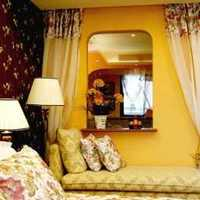 客厅装修效果图客厅装修图片欧式客厅装修效果图2018客厅装