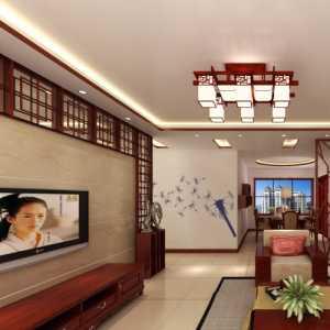 北京日月裝飾公司