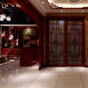 我要卖北京亦庄豪华装修的别墅一栋谁买