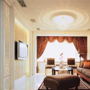 馬北京天津裝飾公司