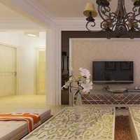 单身公寓应如何装修设计单身公寓装修应注意什么