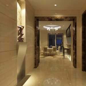 上海40平米一室一廳房子裝修需要多少錢