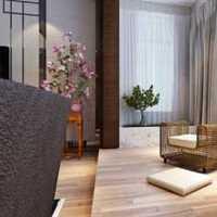 上海装修设计装饰公司