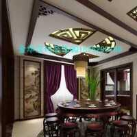 室內裝修現代簡約風格設計要點