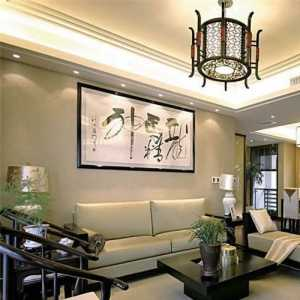 北京三室简装