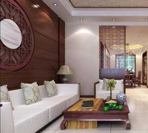 天津哪個裝飾公司裝修的價格實惠