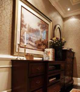 求美饰家室内设计装饰