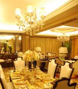 上海老房装修|二手房装修|旧房装修|家庭装修|二手房翻新|别墅翻...