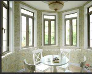 北京65平米兩居室房子裝修大約多少錢