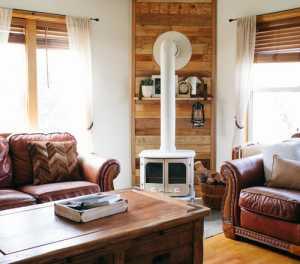 132平米新房装修价格