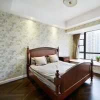 上海展位设计制作公司