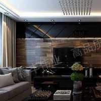 北京二手房怎么装修 二手房装修细节