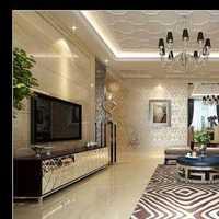 請cad設計師設計一幅200多平米的別墅要多少錢