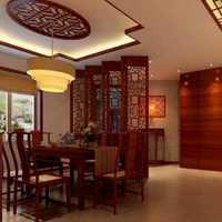 客厅装修可以选择北京那家公司