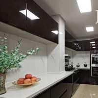 西安120平方新房子装修贴壁纸全包多少钱
