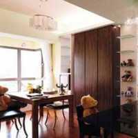 50平米两室一厅客厅设计多少平米