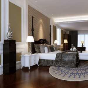 北京44平米1居室新房裝修一般多少錢
