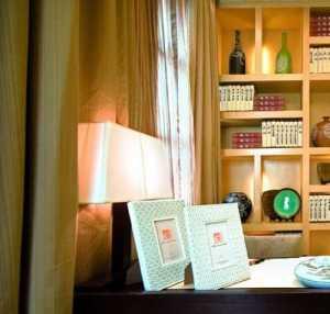 北京东方艺彩装饰和业之峰诺华家居装饰哪个好