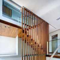 60平米客廳,找東莞的裝修公司大概要多少錢?