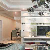 上海深创建筑装饰设计工程有限公司地点
