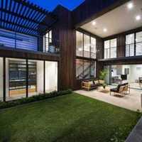 在武汉装修一个建筑面积86平米的房子简装大概要花什么价钱