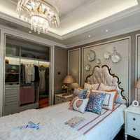 北京居然之家里面有装饰公司吗