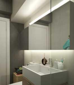 北京76平米2室0廳房屋裝修誰知道多少錢