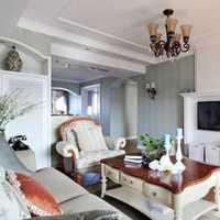 上海室内装修行业协会