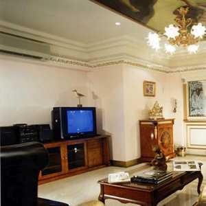 86平米老房装潢预算清单