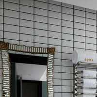 上海装修工人在哪找上海哪里有装修工人