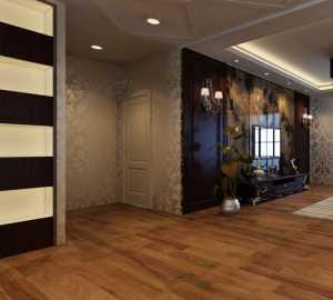 北京二手房装修价格
