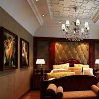 138平米装修用多乐士墙漆需要多少钱