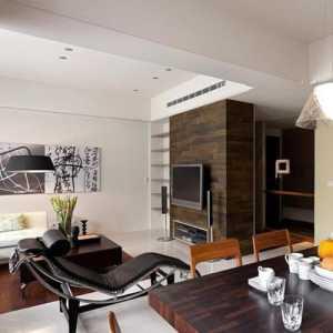 廈門40平米一房一廳老房裝修一般多少錢