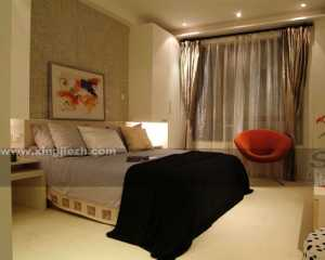 北京111平米3居室房子裝修誰知道多少錢