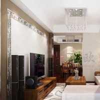 房子是一百平的三室两厅两卫装修需要多少钱