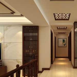 上海舊裝修拆除酒店拆除