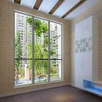 成都華達建筑裝飾工程有限公司宜賓分公司在哪里