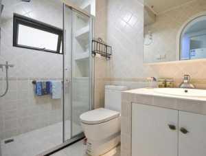 北京浴室柜价格实惠
