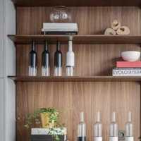 别墅毛坯房装修水电价格多少一平方