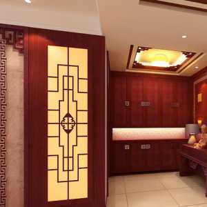 北京典杰建筑装饰公司家装套餐