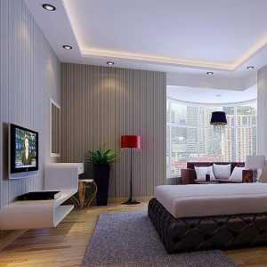 130平米头包墙地暖中央空调的装修预算多少