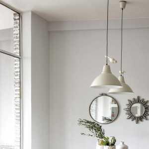 美式客厅台灯