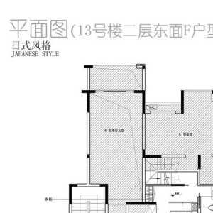 新古典风格四居室卫生间吊顶效果图
