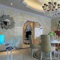室內設計裝飾預算