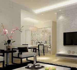 家居飾品都包括什么 家居飾品的作用