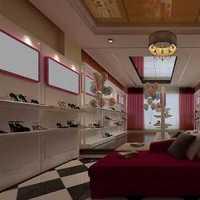 西安140平米四室两厅装修多少钱