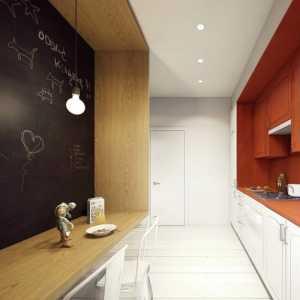 蒲城裝修好房子價格是多少錢