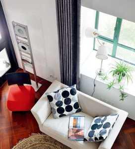背景卧室砖墙