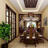 圣象强化木地板PK7117一平米价格多少