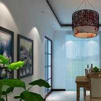 想用各种佛的画像装饰卧室就是泰国佛的装饰画佛手唐卡等装